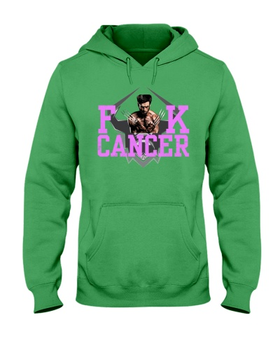 Cancer-Fuxk-2