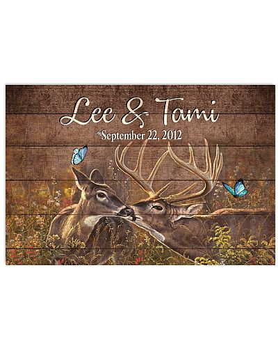 Lee  Tami