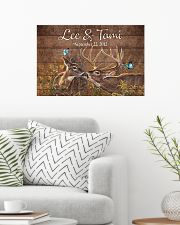 Lee  Tami 24x16 Poster poster-landscape-24x16-lifestyle-01