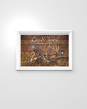 Lee  Tami 24x16 Poster poster-landscape-24x16-lifestyle-02