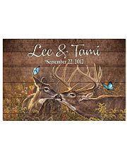 Lee  Tami 17x11 Poster front
