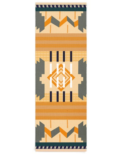 Opening Ceremony and Pendleton