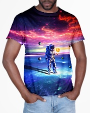 amstrong All-over T-Shirt aos-all-over-T-shirt-lifestyle-front-03