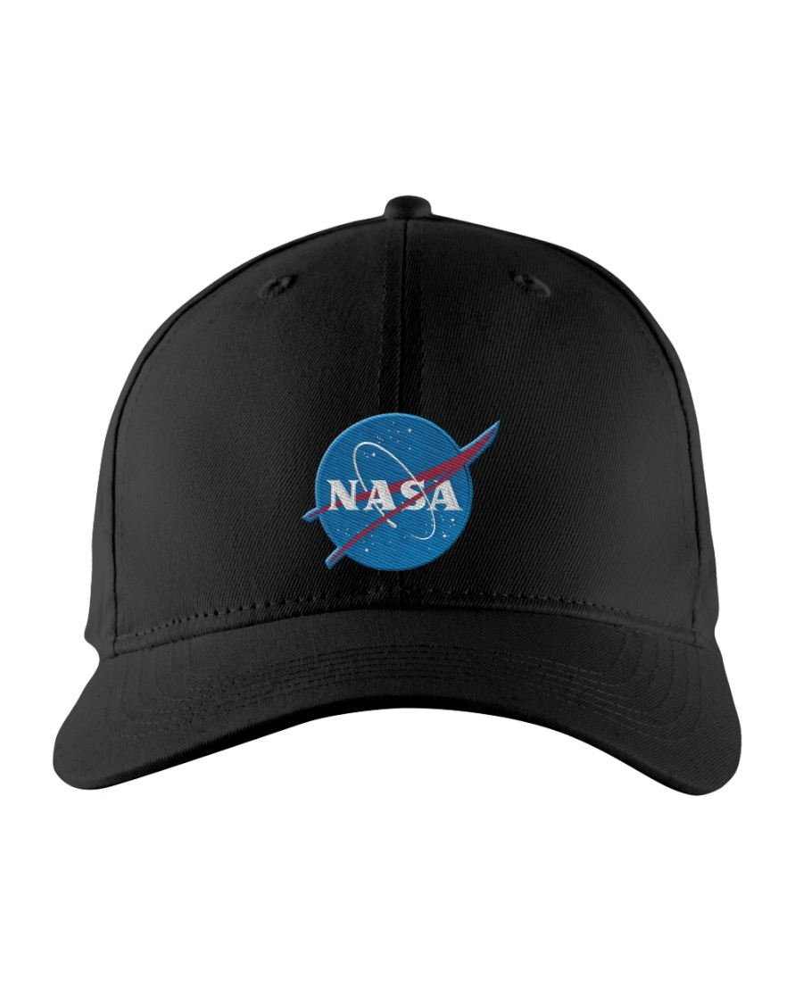 Aeromax Jr Astronaut Suit Embroidered Hat