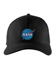 Aeromax Jr Astronaut Suit Embroidered Hat front