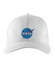Aeromax Jr Astronaut Suit Embroidered Hat thumbnail