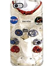3D  Armstrong Spacesuit Phone Case thumbnail