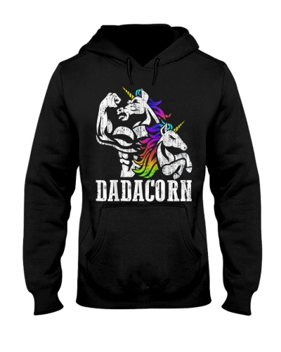 Dadacorn T Shirt