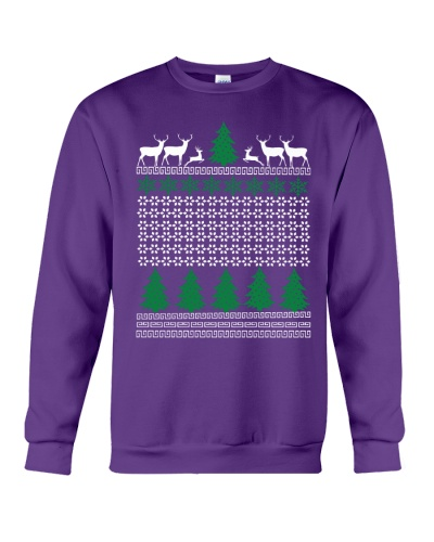 Best Christmas Sweater