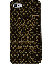 are56 Phone Case i-phone-7-case