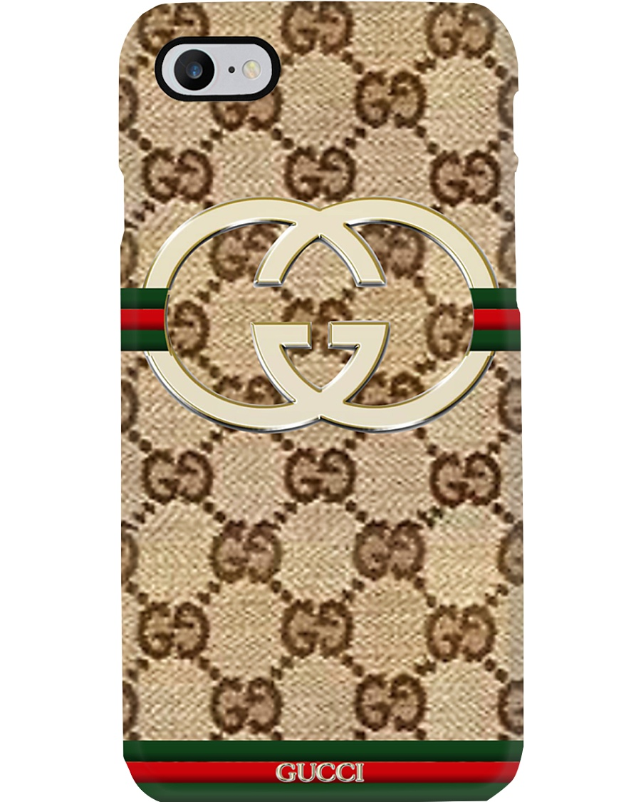 asefre4 Phone Case