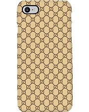 hery12 Phone Case i-phone-7-case
