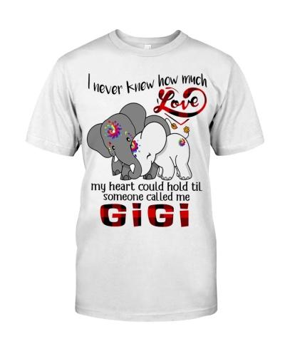I never knew how much love gigi rv1