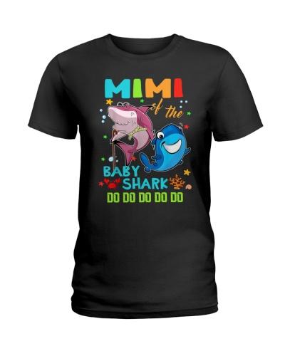 MIMI shark 2