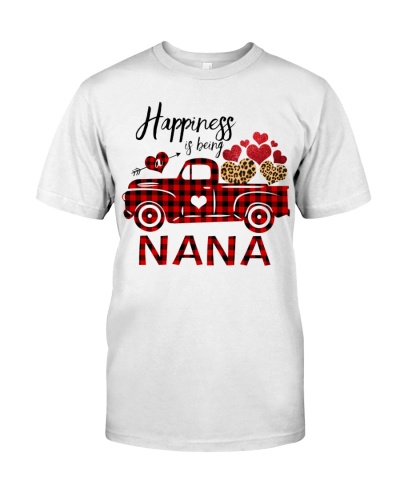 Happiness is being a nana st4