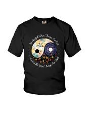 Be Hopeful D0787 Youth T-Shirt thumbnail