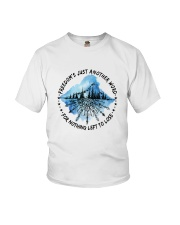 Freedom's Just Another Word D0929 Youth T-Shirt thumbnail