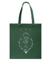 See You On The Dark Side D0740 Tote Bag thumbnail