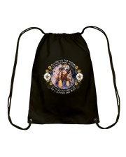 Fly Me To The Moon D01192 Drawstring Bag thumbnail