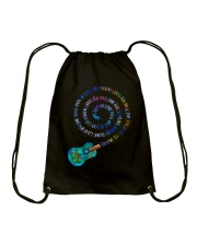 Gimme The Beat Boys D0993 Drawstring Bag thumbnail