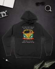 On A Dark Desert Highway A0060 Hooded Sweatshirt lifestyle-unisex-hoodie-front-9