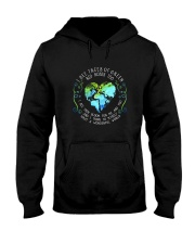 I See Trees Of Green D01238 Hooded Sweatshirt thumbnail