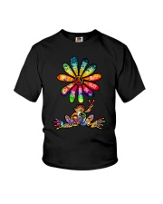 You May Say I'm A Dreamer D0172 Youth T-Shirt thumbnail