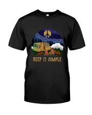Keep It Simple D0924 Classic T-Shirt thumbnail