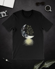Fly Me To The Moon D01117 Classic T-Shirt lifestyle-mens-crewneck-front-16