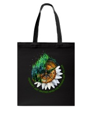 Freedom's Just Another Word D01071 Tote Bag thumbnail