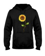 Here Come The Sun Hooded Sweatshirt thumbnail