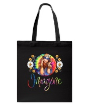 Imagine D01319 Tote Bag thumbnail