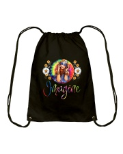 Imagine D01319 Drawstring Bag thumbnail
