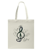 Oh My My Oh Hell Yes A0065 Tote Bag tile