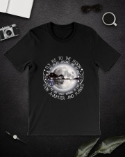 Fly Me To The Moon D01325 Classic T-Shirt lifestyle-mens-crewneck-front-16