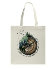 Freedom's Just Another Word D0334 Tote Bag thumbnail