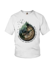 Freedom's Just Another Word D0334 Youth T-Shirt thumbnail