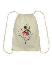 All You Need Is Love CA0023 Drawstring Bag tile
