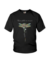 There Will Be An Answer Let It Be A0034 Youth T-Shirt thumbnail