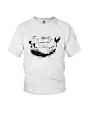 Every Little Thing D01343 Youth T-Shirt thumbnail
