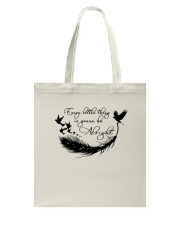 Every Little Thing D01343 Tote Bag thumbnail