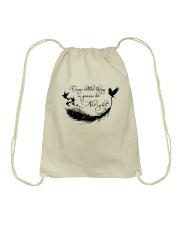 Every Little Thing D01343 Drawstring Bag thumbnail