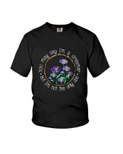 You May Say I'm A Dreamer D01022 Youth T-Shirt thumbnail