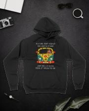 On A Dark Desert Highway A0151 Hooded Sweatshirt lifestyle-unisex-hoodie-front-9