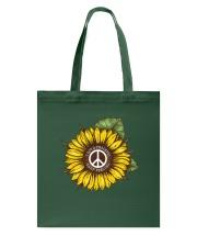 I Got A Peaceful Easy Feeling A0021 Tote Bag thumbnail