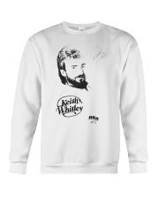 Buy 1985 Keith Whitley Vintage Miami Shirt Crewneck Sweatshirt thumbnail