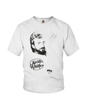 Buy 1985 Keith Whitley Vintage Miami Shirt Youth T-Shirt tile