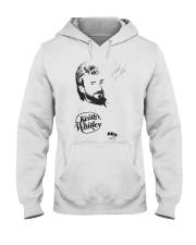 Buy 1985 Keith Whitley Vintage Miami Shirt Hooded Sweatshirt thumbnail