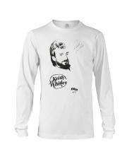 Buy 1985 Keith Whitley Vintage Miami Shirt Long Sleeve Tee thumbnail