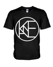 Kane Brown V-Neck T-Shirt thumbnail